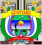 Gobernación del Guaviare