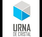 Urna de Cristal